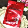 日本Creer Beaute 凡尔赛玫瑰白金光泽深层保湿面膜! 超好用! Cosme大赏第1名!