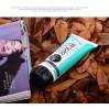 日本原产 SEVEN7燃脂凝胶 7日强效瘦脸霜 200g 面部消脂 V脸去咬肌去水肿 日本销量第一!