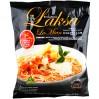全球排名第一百胜厨新加坡Laksa沙拉面 185g