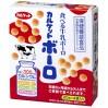 日本伊藤Calcuits高钙牛乳小馒头 加钙80g